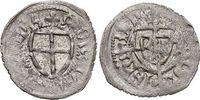 1489-1497 Deutscher Orden Johann von Tief...