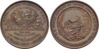 Bronze 1901 Argentinien  Etwas.fleckig, kl...