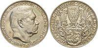 AR-Medaille 1927 Medaillen von Karl Goetz ...