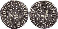 Tram 1226-1270 Armenien Hetoum I. 1226-127...