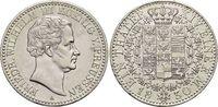 Taler 1830  A Brandenburg-Preussen Friedrich Wilhelm III. 1797-1840. K... 139,00 EUR  +  5,00 EUR shipping