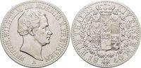 Taler 1840  A Brandenburg-Preussen Friedrich Wilhelm III. 1797-1840. s... 79,00 EUR  +  5,00 EUR shipping