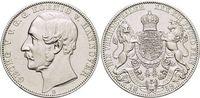 Vereinstaler 1859  B Hannover-Königreich Georg V. 1851-1866. Kl.Rf., s... 89,00 EUR  +  5,00 EUR shipping
