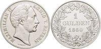 Gulden 1860 Bayern Maximilian II. Joseph 1848-1864. sehr schön - vorzüg... 69,00 EUR  +  5,00 EUR shipping