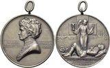 Medaille 1916 Bayern Ludwig III. 1913-1918. Mit angebrachter Oese und T... 39,00 EUR  plus 5,00 EUR verzending