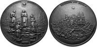 Grosse Eisenguss-Medaille (Dreikönigsmedaille) 1 1964 Köln-Stadt - Meda... 125,00 EUR  +  5,00 EUR shipping