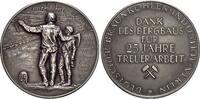 AR-Medaille o. Jahr 1926 Medaillen von Friedr.Wilh. Hörnlein 1873 bis 1... 75,00 EUR  +  5,00 EUR shipping