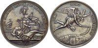 Medaille  Medaillen von Dan.Fried. Loos und seines Ateliers  Schöne Pat... 155,00 EUR  plus 5,00 EUR verzending