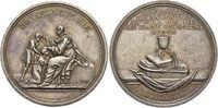 AR-Medaille o.Jahr - um 1803 Medaillen von...