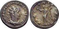 253-260  n. Rom Valerianus I. 253-260 n.C...