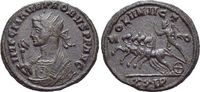 AE 276-282  n. Rom Probus 276-282 n.Chr.. ...