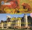3,88 Euro` 2009 Spanien Kursmünzensatz 200...