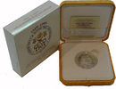 10 Euro 2009 Vatican 80 years of Vatican C...