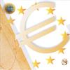 3,88 euro 2006 Italien Complete Euro Set Bu