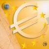 3,88 euro 2007 Italien Complete Euro Set Bu