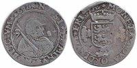 ¼ Florijn von 7 Stübers 1601 Niederlande /...