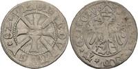 Österreich Wien Kaiser Friedrich III. 14...