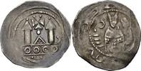 Pfennig 1130-1204 Italien Aquileia Nachahm...