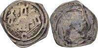 Pfennig 1200-1246 Austria Salzburg Kärnten...