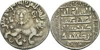Dirhem 1237-1246 Islam Seldschuken von Rum...