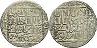 Dirhem 1249-1250 Islam Seldschuken von Rum...