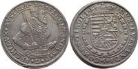 Taler 1564-1590 RDR Tirol Hall Erzherzog F...