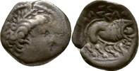 Drachme 150-50 Kelten Oberitalien Cisalpine Nach dem Vorbild der Drachm... 285,00 EUR free shipping