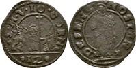 Soldo zu 12 bagattini 1625-1629 Italien Venedig Giovanni Corner, 1625-1... 30,00 EUR  +  3,00 EUR shipping
