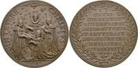 Medaille 1579 Frankreich Heinrich III., 15...