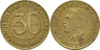 30 Opferpfennig Jeton 1933-1945 Deutsches Reich Erneuerer Deutschlands ... 50,00 EUR  +  3,00 EUR shipping