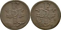 Weinhandelsmarke zu 1 Kreuzer 1731 Salzburg Gastein Leopold Anton Eleut... 60,00 EUR  +  3,00 EUR shipping