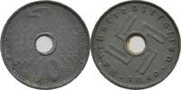 10 Reichspfennig 1940 Deutsches Reich Berl...