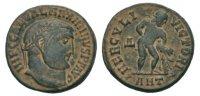 Follis 312-13 RÖMISCHE KAISERZEIT Maximinus II. Daia, 305-313 sehr schö... 85,00 EUR  Excl. 3,00 EUR Verzending