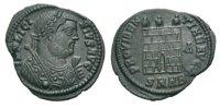 Follis 318-20 RÖMISCHE KAISERZEIT Licinius I., 308 - 324,Heracleia f. v... 85,00 EUR  Excl. 3,00 EUR Verzending