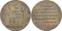 2 Sol 1791 Frankreich Paris Constitution, ...