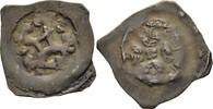 Pfennig 1236-1241 c Österreich Reichsverwa...