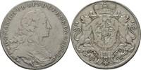 Wappentaler 1754 Bayern München Maximilian...
