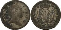 Kreuzer 1805 Bayern München Maximilian IV....
