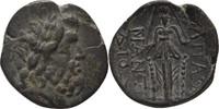 Bronze 133-48 Phrygien Apameia  ss