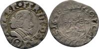 Kreuzer 1648 RDR Schlesien Teschen Ferdina...