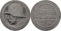 Medaille 1917 Baden Friedrich II. 1907-191...