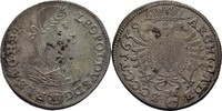 XV Kreuzer 1659 RDR Austria Habsburg Wien ...