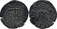 Denar 1440-1441 Ungarn Wladislaus I., 1440...