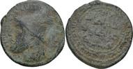 Dirhem 1181-1182 c Islam Zengiden von Mosu...