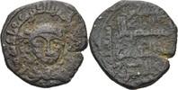 Dirhem 1226 Islam Artukiden von Mardin Art...