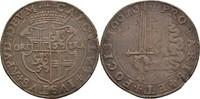 Rechenpfennig Jeton 1607 Niederlande Utrec...