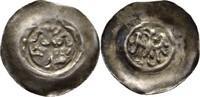 Pfennig 1215-1250 Elsass, Alsace Offenburg...