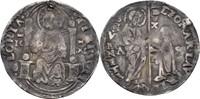1/2 Lira Marcello 1501-1522 Italien Venedi...