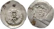 Pfennig 1276-1282 Österreich Wien Rudolf I...