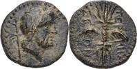 Bronze 150-50 Pisidien Termessos  ss